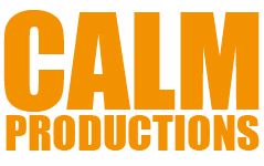 Calm Productions